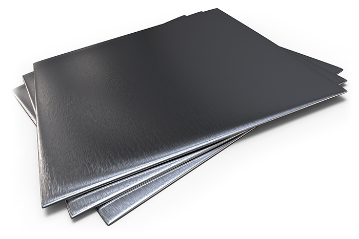 Material | 304 Grade Stainless Steel