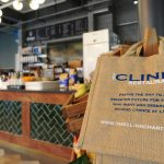 The Clink Cafe - Manchester