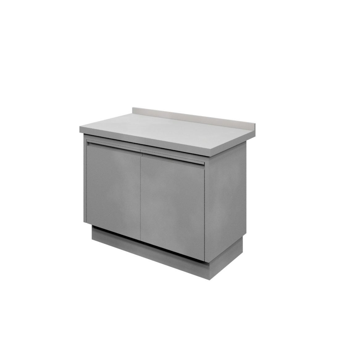 MCF_Ambient Cupboard_AC1200x650