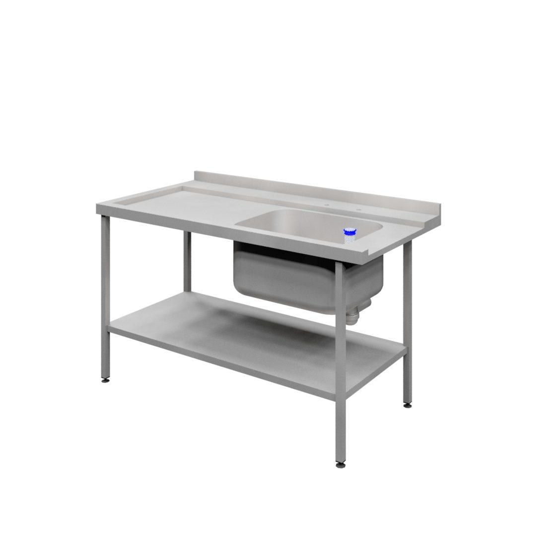 MCF_Dishwash Inlet Table_DIS1500x740