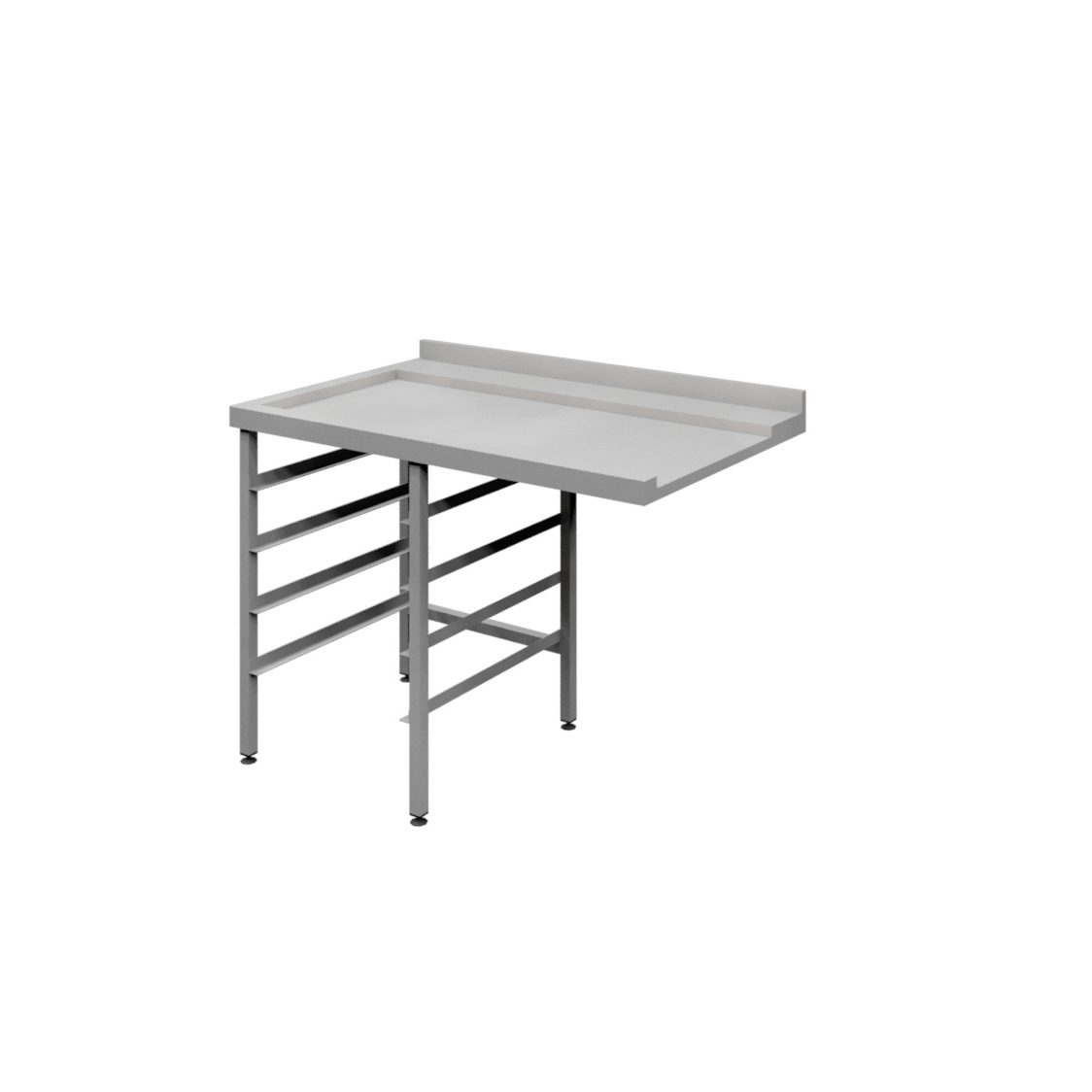 MCF_Dishwash Outlet Table_DO1200x740
