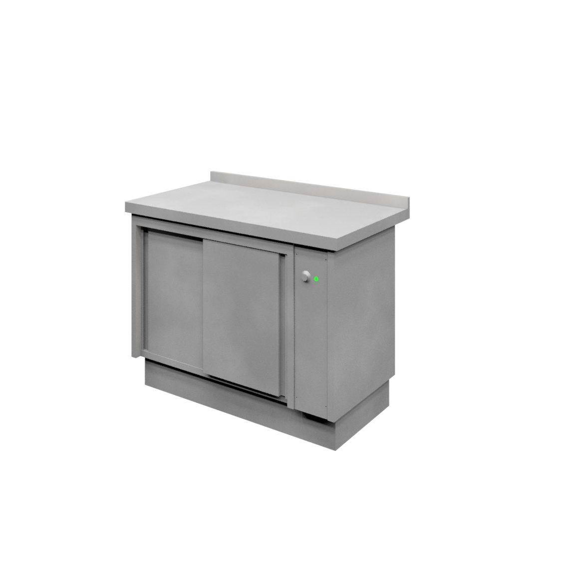 MCF_Hot Cupboard_HC1200x650