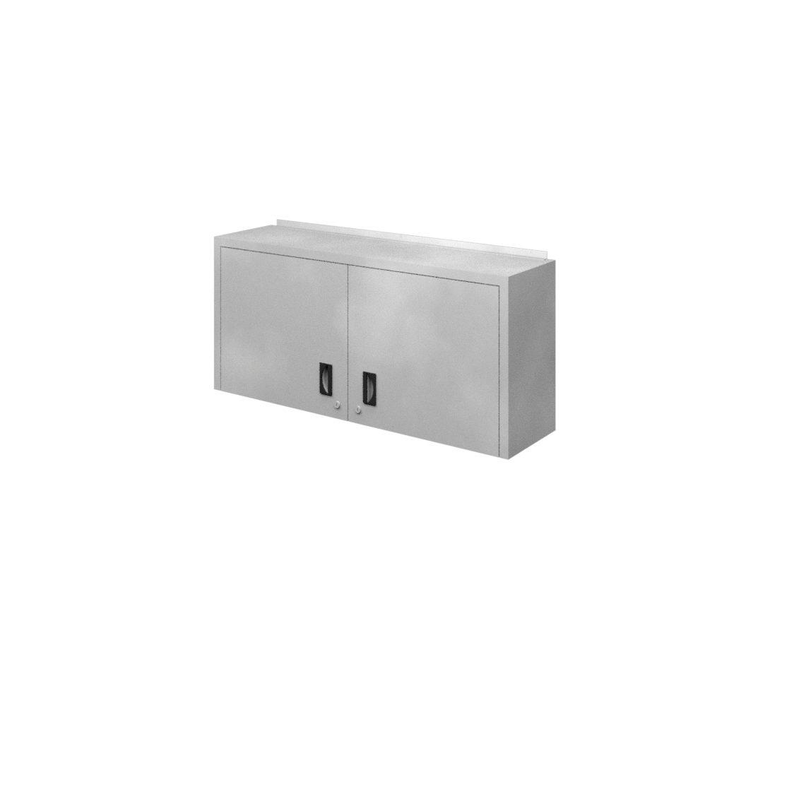 MCF_Wall Cupboard_WC1200x540