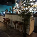 Seel St. Hotel, By EPIC - Liverpool